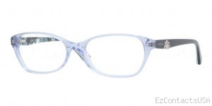 Vogue VO2737 Eyeglasses - Vogue