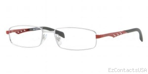 Vogue VO3755 Eyeglasses - Vogue