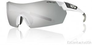 Smith Optics Pivlock V2 Sunglasses - Smith Optics
