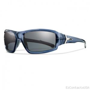 Smith Optics Interlock Spoiler Sunglasses - Smith Optics