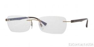 Ray Ban RX8693 Eyeglasses - Ray-Ban