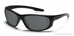 Smith Optics Chamber Tactical Sunglasses - Smith Optics
