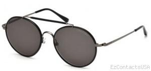 Tom Ford FT0246 Samuele Sunglasses - Tom Ford