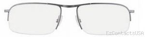 Tom Ford FT5211 Eyeglasses - Tom Ford