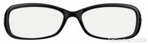 Tom Ford FT5213 Eyeglasses - Tom Ford