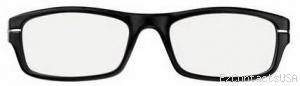 Tom Ford FT5217 Eyeglasses - Tom Ford