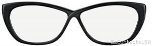 Tom Ford FT5227 Eyeglasses - Tom Ford