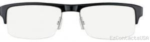 Tom Ford FT5241 Eyeglasses - Tom Ford