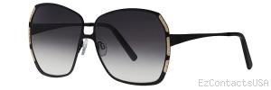 Caviar 5003 Sunglasses - Caviar
