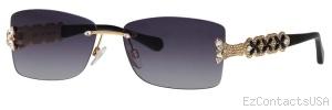 Caviar 5573 Sunglasses - Caviar