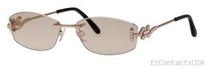 Caviar 5576 Sunglasses - Caviar