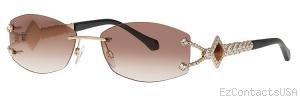 Caviar 5578 Sunglasses - Caviar