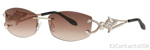 Caviar 5581 Sunglasses - Caviar