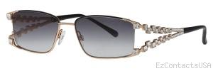 Caviar 5583 Sunglasses - Caviar