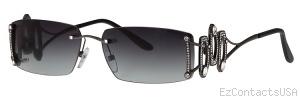 Caviar 6848 Sunglasses - Caviar