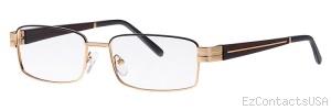 Caviar 1596 Eyeglasses  - Caviar