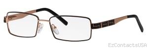 Caviar 4860 Eyeglasses - Caviar