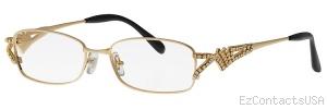Caviar 1657 Eyeglasses - Caviar