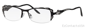 Caviar 1742 Eyeglasses - Caviar