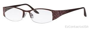 Caviar 1743 Eyeglasses - Caviar