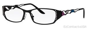 Caviar 1745 Eyeglasses - Caviar