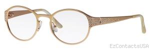 Caviar 1746 Eyeglasses - Caviar