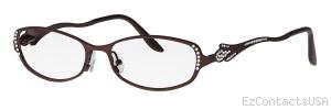 Caviar 1747 Eyeglasses - Caviar
