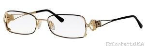 Caviar 2001 Eyeglasses - Caviar