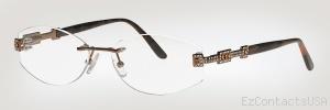 Caviar 2329 Eyeglasses - Caviar