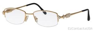 Caviar 2331 Eyeglasses - Caviar