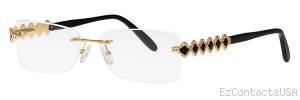 Caviar 2333 Eyeglasses - Caviar