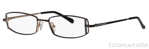 Caviar 2610 Eyeglasses - Caviar