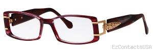 Caviar 3801 Eyeglasses - Caviar
