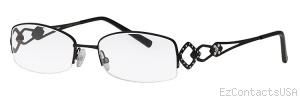 Caviar 4003 Eyeglasses - Caviar