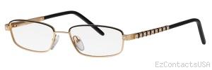 Caviar 4861 Eyeglasses - Caviar