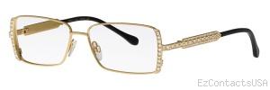 Caviar 5574 Eyeglasses - Caviar