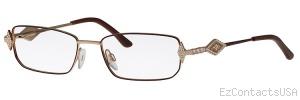 Caviar 5575 Eyeglasses - Caviar