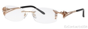 Caviar 5577 Eyeglasses - Caviar