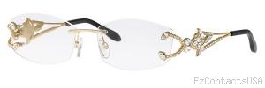 Caviar 5580 Eyeglasses - Caviar