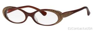 Caviar 6168 Eyeglasses - Caviar