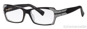 Caviar 6169 Eyeglasses - Caviar
