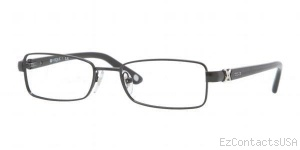 Vogue VO3778 Eyeglasses - Vogue