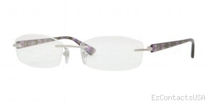 Vogue VO3797 Eyeglasses - Vogue