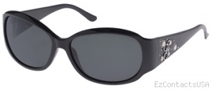 Guess GU 7036 Sunglasses - Guess