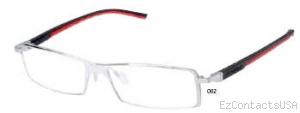 Tag Heuer Automatic 0802 Eyeglasses - Tag Heuer