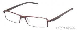 Tag Heuer Automatic 0803 Eyeglasses - Tag Heuer
