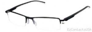 Tag Heuer Automatic 0821 Eyeglasses - Tag Heuer