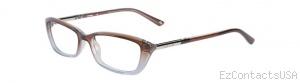 Bebe BB 5041 Eyeglasses  - Bebe