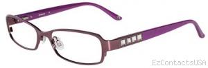 Bebe BB 5039 Eyeglasses - Bebe