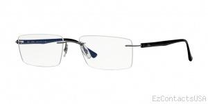 Ray-Ban RX8694 Eyeglasses - Ray-Ban